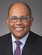 Norman Armstrong, Jr.
