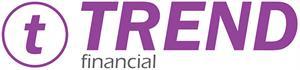 TREND Financial