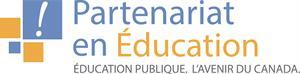 Partenariat en éducation