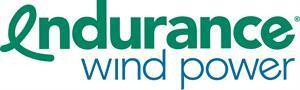 Endurance Wind Power Turbine Distributed Renewable Cleantech