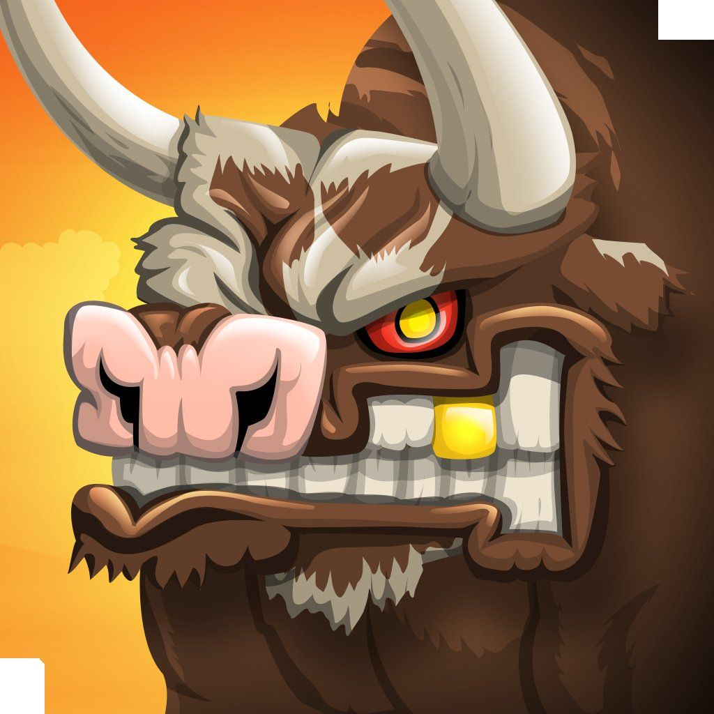 professional bull riders pbr and introduce pbr raging bulls the official mobile