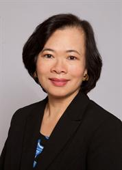 Quynh T. Hoang