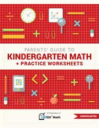 Parents-Guide-to-Kindergarten-Math