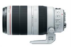 Canon EF 100-400mm f/4.5-5.6L IS II USM lens