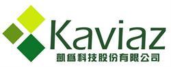 Kaviaz Technology