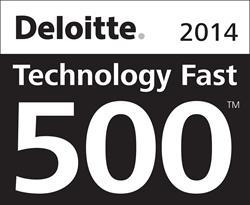 Deloitte_Fast_500