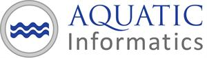 Aquatic Informatics Inc.