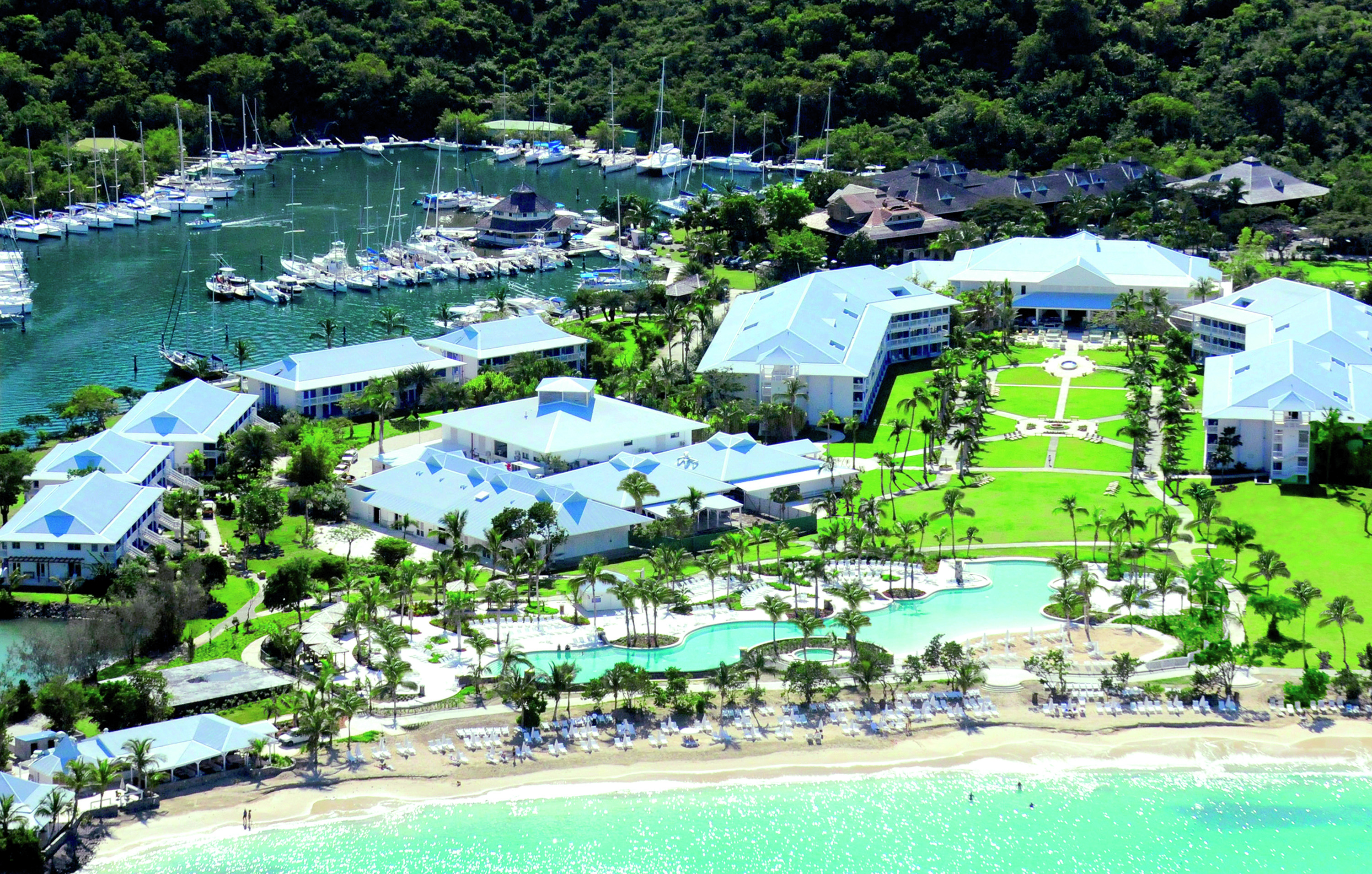 signature vacations announces the opening of the 24 hour all