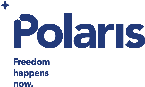 Wyndham Hotel Group Partners With Polaris To Help Prevent