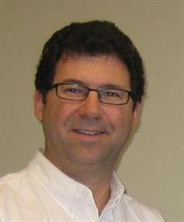 David C. Curtis