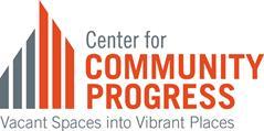 Center for Community Progress Logo