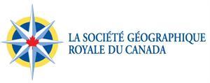 Société géographique royale du Canada