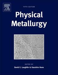 metallurgy, Elsevier, materials science, alloys