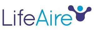 LifeAire Systems