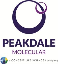 Peakdale logo