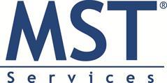 MSTServices.com
