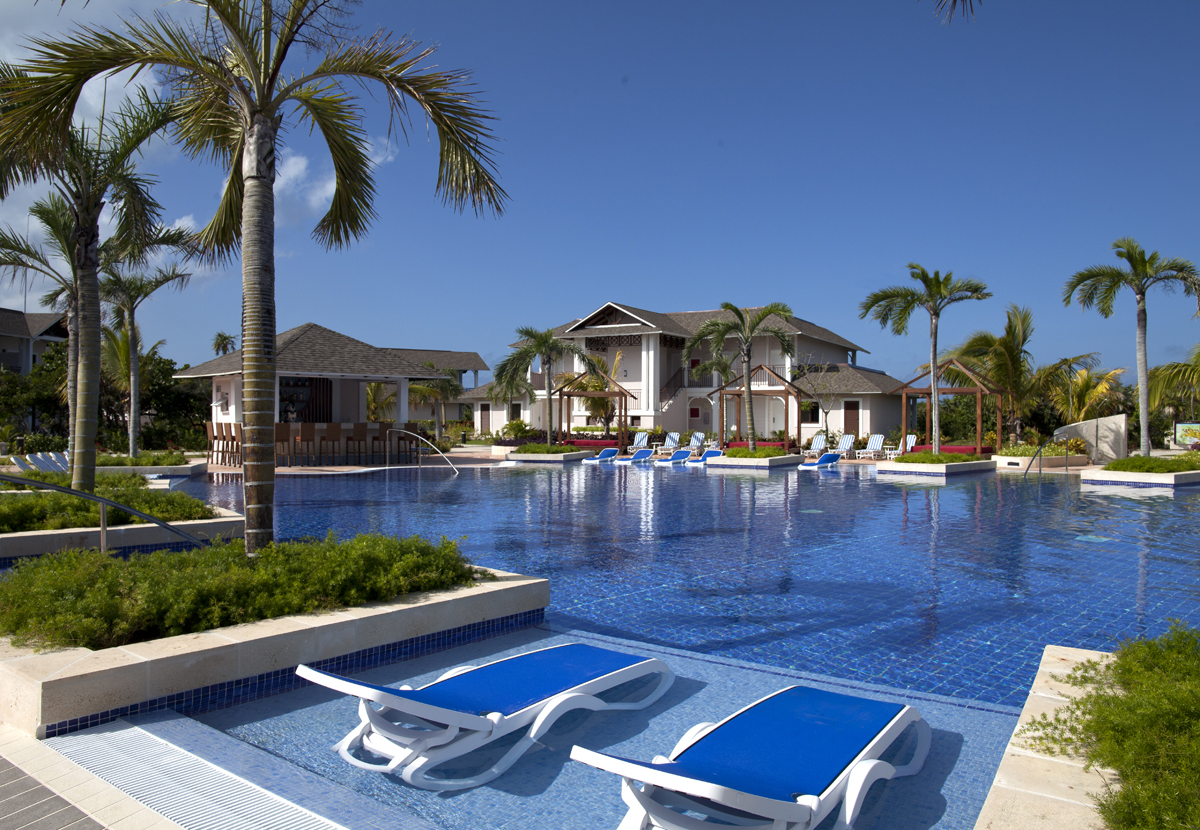 Royalton Cayo Santa Maria Honoured As The 1 All Inclusive Resort In The World In 2014