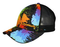 Loudmouth Headsweats Hat