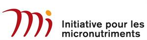 L'Initiative pour les micronutriments