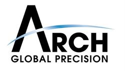 ARCH Global Precision