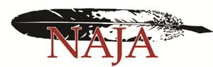 The Native American Journalists Association