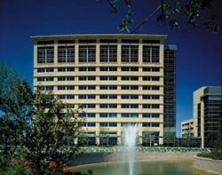 LaSalle Solutions Headquarters