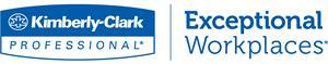Logo of Kimberly-Clark Professional