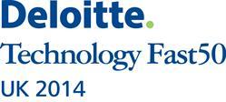 SessionCam_Deloitte_Technology_Fast50_UK