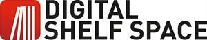 DSS Digital Shelf Space Corp.