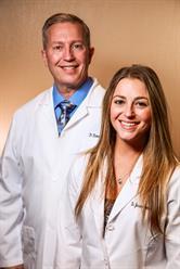 Overmeyer Family Dental provides Orlando dental services.