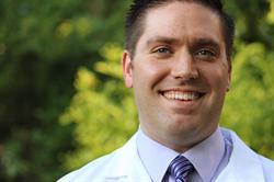 Dr. Nathan Brooks, owner of Anderson Dental Care, provides high-quality Cincinnati dentistry.