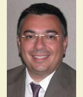 Dr. Lubomir Serafimov is a leading St. Paul MN dentist.