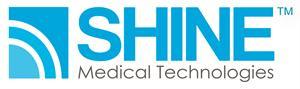 SHINE Medical Technologies, Inc.