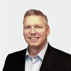 IIX appoints Steve Williams SVP of Sales