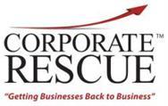 Corporate Rescue