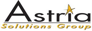 Astria Solutions Group