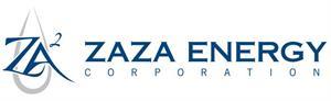 ZaZa Energy Corporation