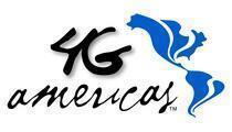 4G Americas