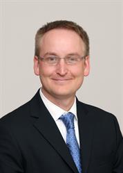 Matthew Blaschke