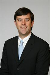 Brent Gilfedder
