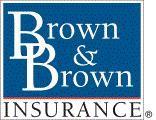 Brown & Brown