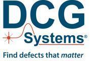 DCG Systems, Inc.