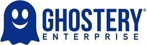 Ghostery Enterprise