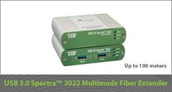 USB 3.0 Spectra 3022