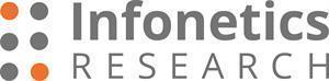 Infonetics Research - new logo
