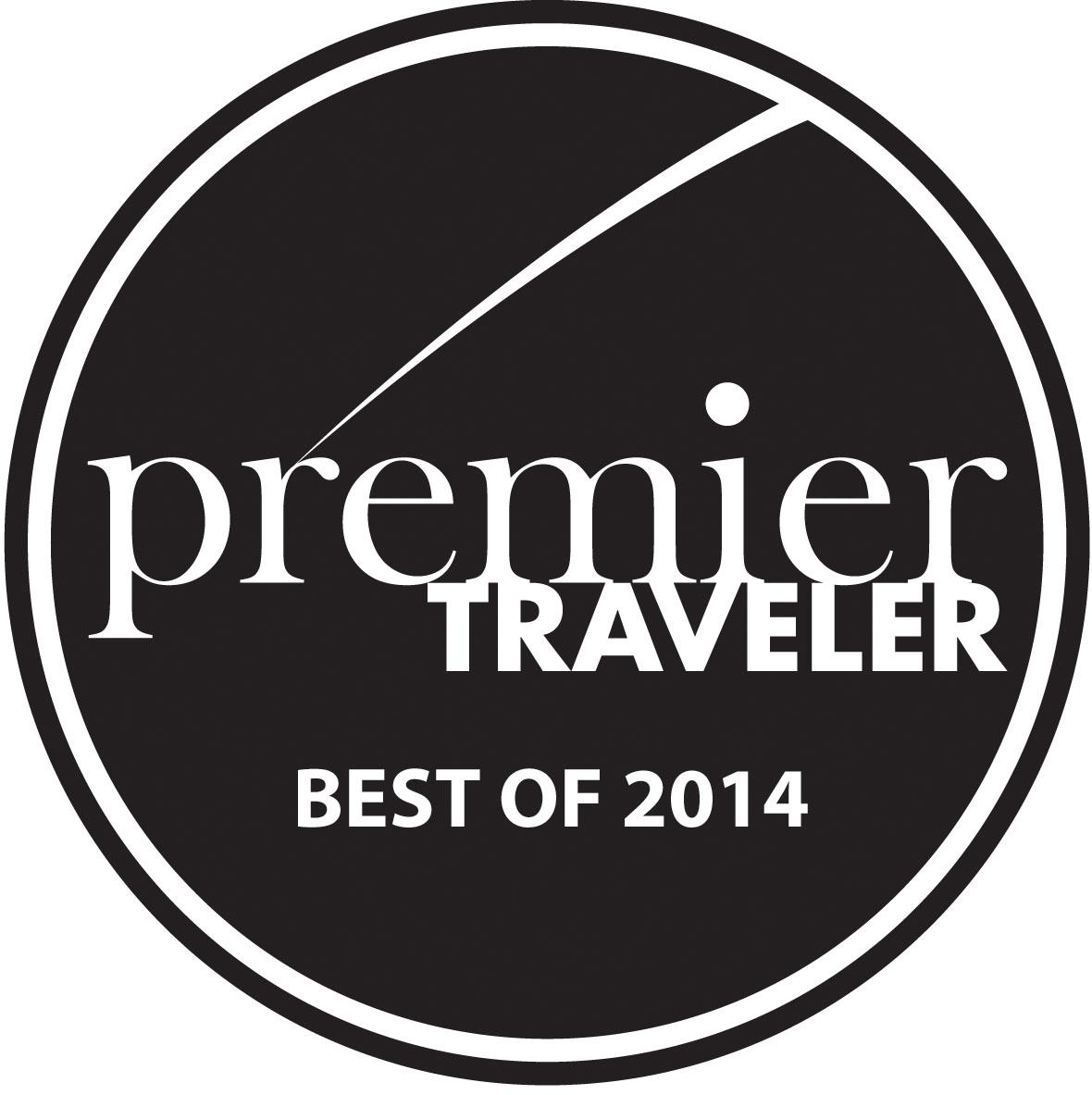 Premier Traveler Magazine (PT) Took the Spotlight Thursday Evening ...