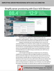 Don't let manual server provisioning eat up your whole day.