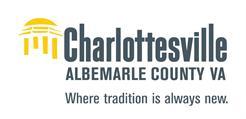 Charlottesville Albemarle CVB