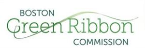 Boston Green Ribbon Commission