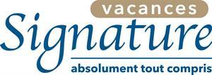 Vacances Signature